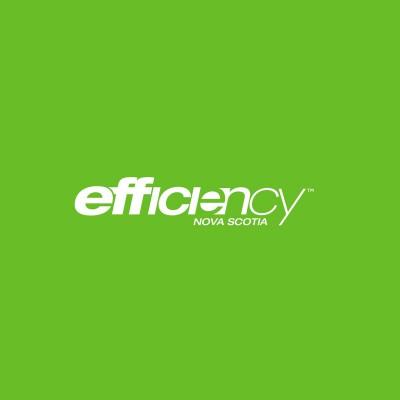 efficiency nova scotia rebate guide